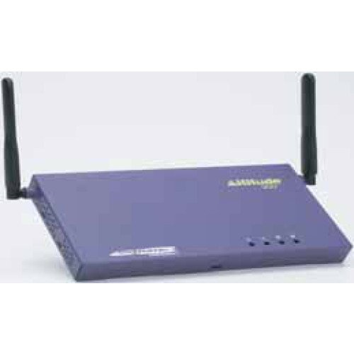 Extreme Networks Altitude 300-2d