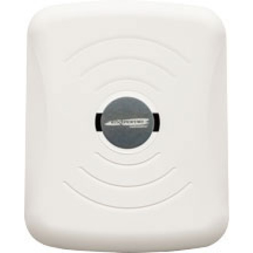 Extreme Networks Altitude 4532 Access Point
