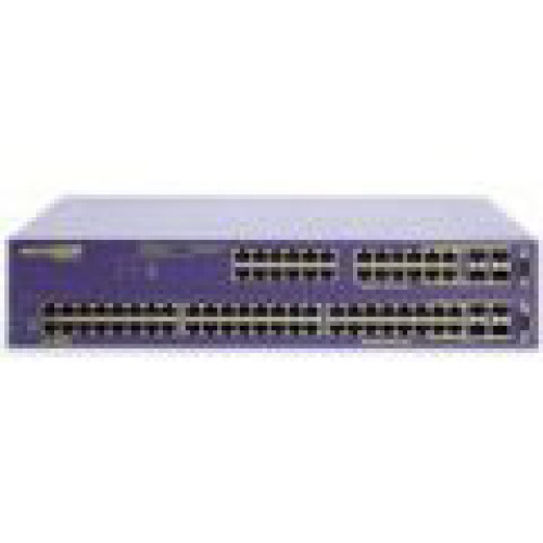 16147 - Extreme Networks Summit X450e