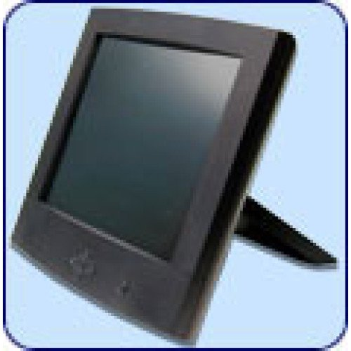GVision J5PX Touch screen