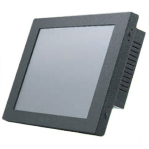 K10AS-CA-0010 - GVision K10AS Touch screen