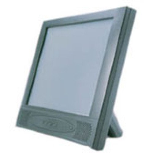 L15AX-JA-467GM - GVision L15AX Touch screen
