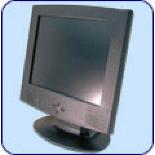 GVision L5PX POS Monitor