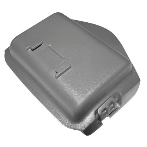 H8100-D - Global Technology Systems Symbol Replacement Battery