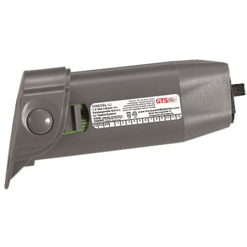 H960SL-LI - Global Technology Systems Symbol Replacement Battery