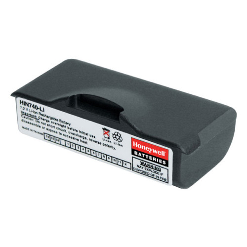 HSIN740-LI20 - Global Technology Systems Intermec Replacement Battery