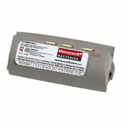 HWS1000-LI20 - Global Technology Systems Symbol Replacement Battery