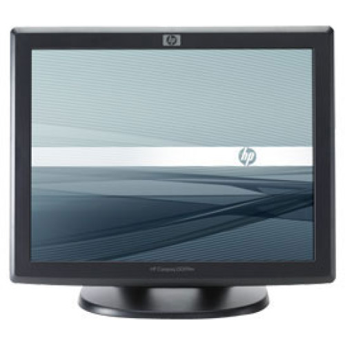 HP L5009tm Touch screen
