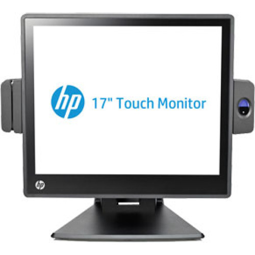 HP L6015tm Touch screen