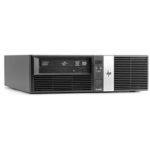 HP RP5 Retail System POS System