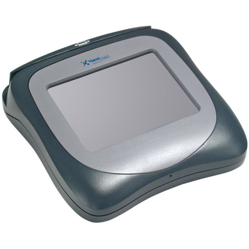 Honeywell TT8500 Signature Pad