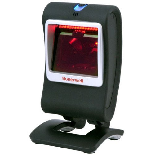 MS7580-124-12 - Honeywell MS7580 Genesis Bar code Scanner