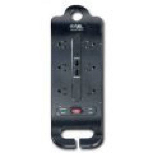 ITW Linx SP6T Surge Protector Surge Protector