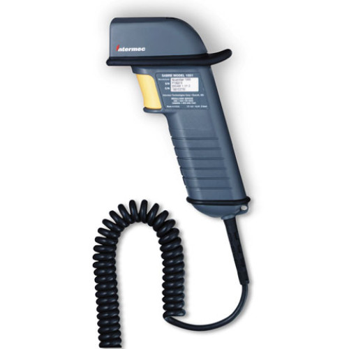 1551E0601 - Intermec Sabre 1551 Bar code Scanner