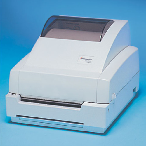 7421B0110 - Intermec EasyCoder 7421 Bar code Printer