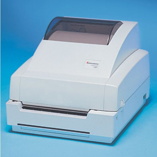 7421B0111 - Intermec EasyCoder 7421 Bar code Printer
