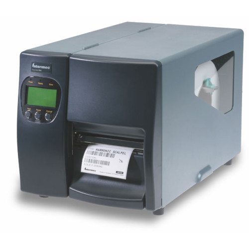 PD4B00000030 - Intermec EasyCoder PD4 Bar code Printer