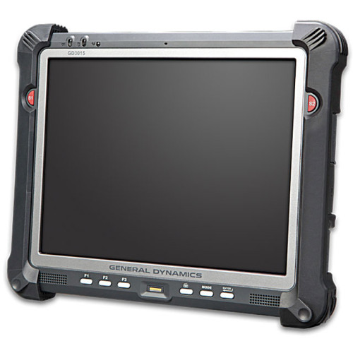 Itronix GD3015 Tablet Computer