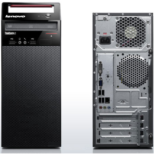 Lenovo ThinkCentre Edge 71 Driver UPDATE