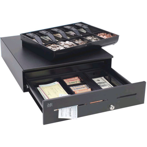 MMF Advantage Cash Drawer Accessories