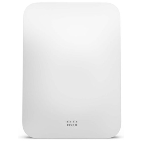 MR26-HW - Cisco Meraki  Access Point