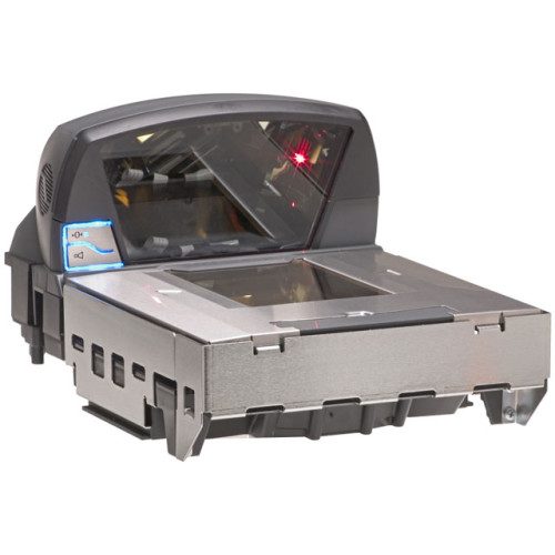 MK2222NS-60B138 - Metrologic MS2200 StratosS Bar code Scanner