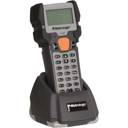 MK5650-69B614 - Metrologic SP5600 OptimusRW Wireless Handheld Computer