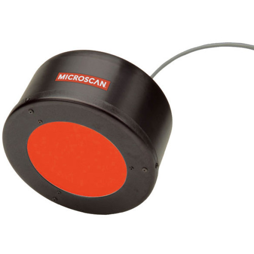 Microscan NERLITE Dome Lights