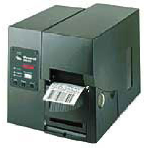 Monarch 9840 Printer