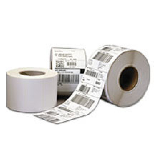 900679 - Monarch  Thermal Label