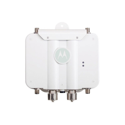 Motorola AP 6562 Access Point