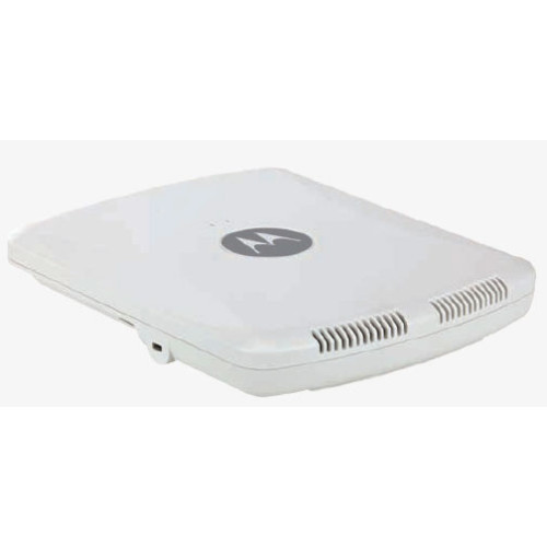 AP-6522E-66040-WR - Motorola AP 6522E Access Point