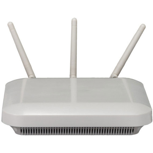 AP-7532-67030-WR - Motorola AP 7532 Access Point