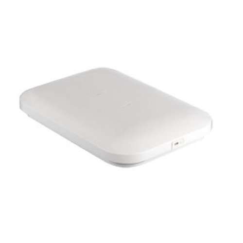 AP-8222-67030-WR - Motorola AP 8222 Access Point