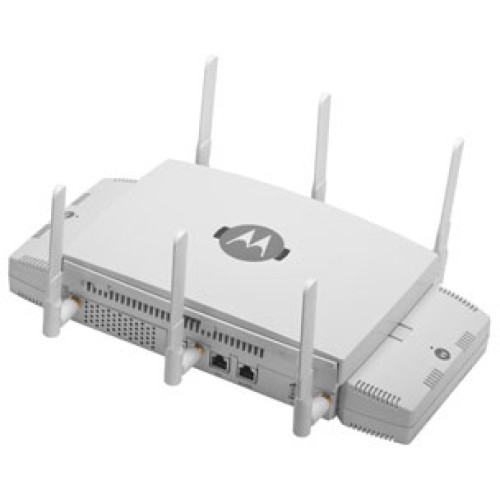 AP-8232-67040-WR - Motorola AP 8232 Access Point