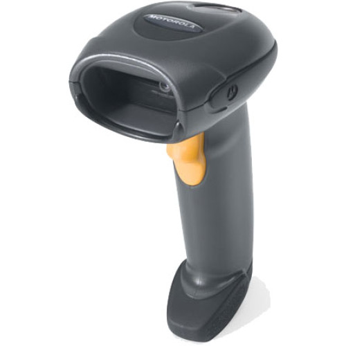 DS4208-DL00001WR - Motorola DS4208 Bar code Scanner