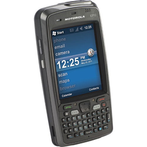 EP1033002010062A - Motorola PSION EP10 Handheld Computer
