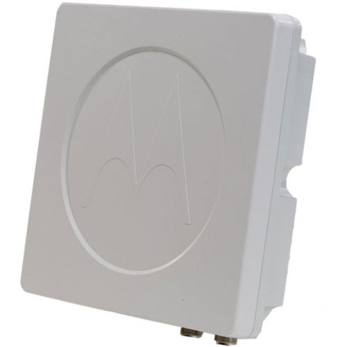 Motorola PMP 320 Access Point
