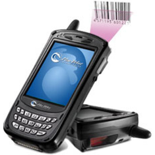 NWT-MANAGER-1 - New West Manager Handheld Computer