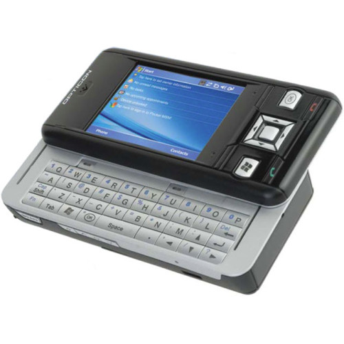 Opticon H16 Series Handheld Computer