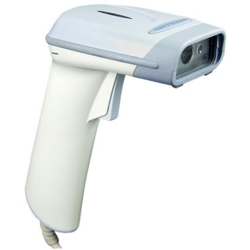 Opticon OPD 7435 Scanner