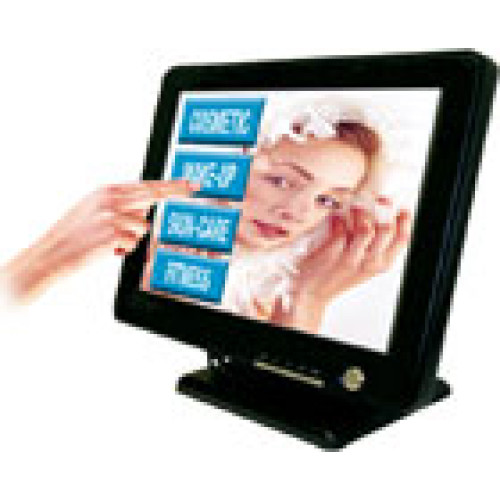 Orion 15RTT LCD Touch screen