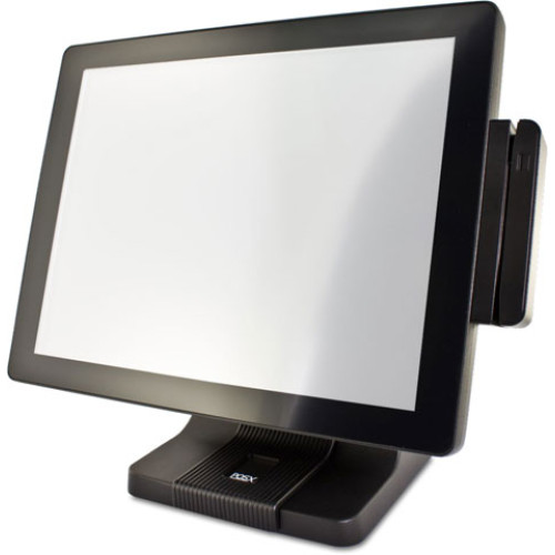 POS-X TM4 Touch Monitor Touch screen