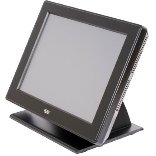 POS-X XTS4170 Touch screen