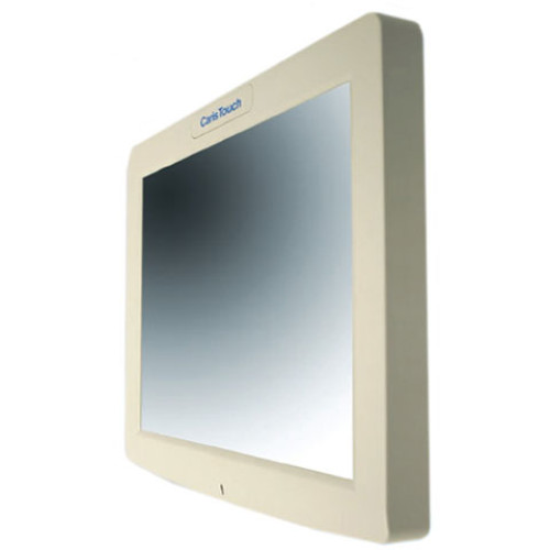 Pioneer 17inch CarisTouch POS Terminal