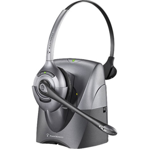 Plantronics CS351N with Lifter