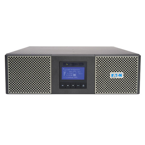 9PXEBM180RT - Powerware 9PX UPS