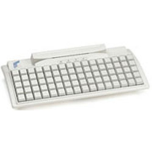Preh MC80 Series Keyboard