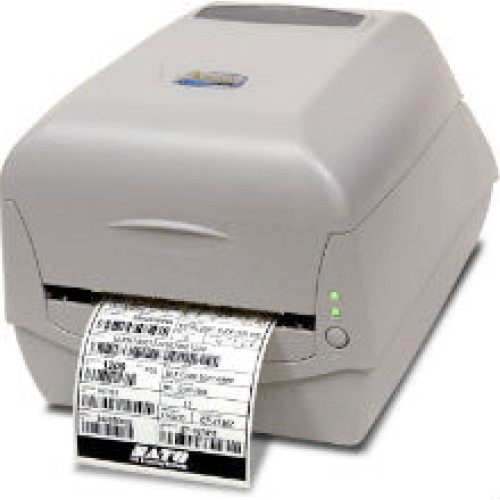 ARGOX PRINTER DRIVER FOR WINDOWS 8