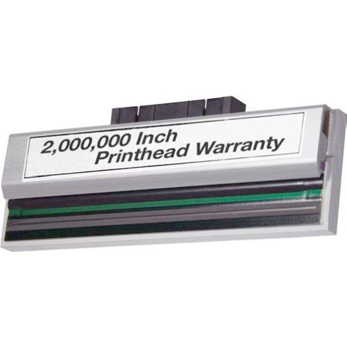 59-F10A1-001 - SATO Printheads Thermal Print head